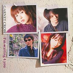 I'm Waiting 4 You (CD2)
