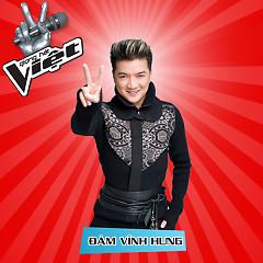 Giọng Hát Việt: Team Đàm Vĩnh Hưng - Various Artists