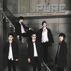 I Still Love You - Pure