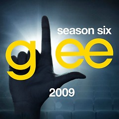 Glee: The Music, 2009 - EP - The Glee Cast
