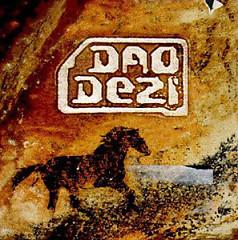 World Mix Album - Dao Dezi