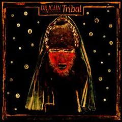 Tribal - Dr. John