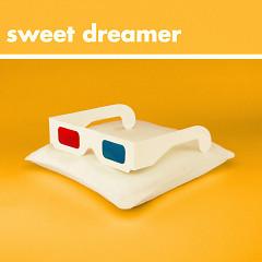 Sweet Dreamer (Single) - Will Joseph Cook