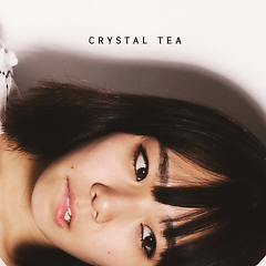 Boys' Caravan (Single) - Crystal Tea