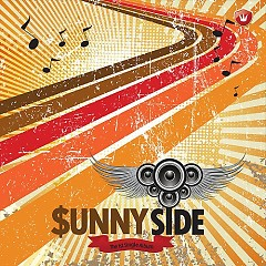 You - Sunny Side