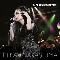 MTV Unplugged - Nakashima Mika