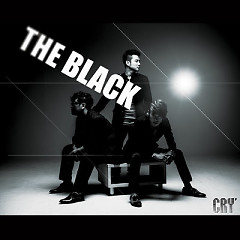 Cry - The Black