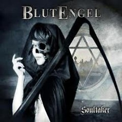 Soultaker (EP) (Limited Edition) (CD2) - Blutengel
