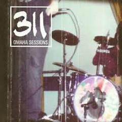 Omaha Sessions - 311