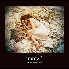 unravel - TK from Ling Tosite Sigure