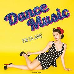 Dance Music - Kim So Jung