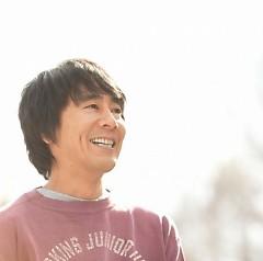 太陽の約束 (Taiyo no Yakusoku)