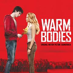 Warm Bodies (Score) - Pt.1