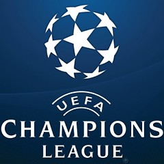 UEFA Champions League (Theme Song)