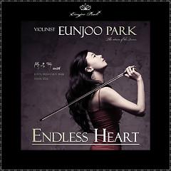 Endless Heart - Park Eun Joo