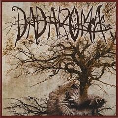 dadaism#1