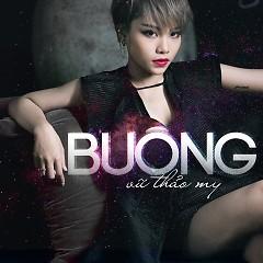 Buông (EP)