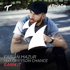 Earn It (Single)
