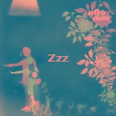 Zzz - Afrodino