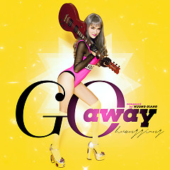 Go Away (The Remix 2017)