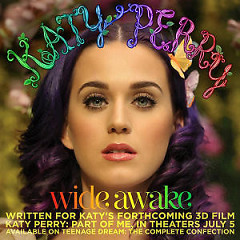 Wide Awake - Promo CDR - Pt.2