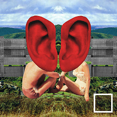 Symphony (Single) - Clean Bandit, Zara Larsson