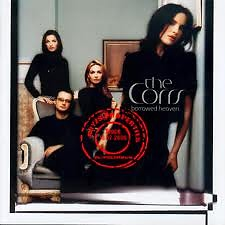 Borrowed Heaven - The Corrs