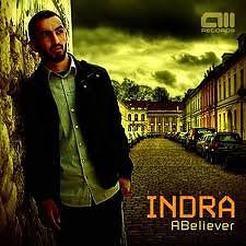 ABeliver  - Indra