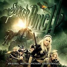 Sucker Punch (2011) OST