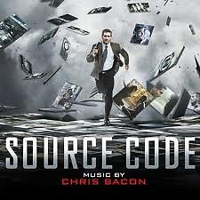 Source Code (2011) OST