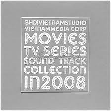 BHD: Soundtracks Collection