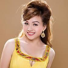 The Best Of Hoàng Châu