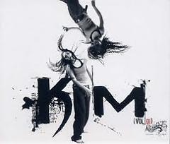 Kim Vol 1 - Kim