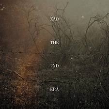 The 2nd Era (CD2)