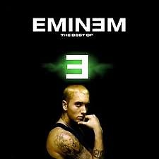 The Best Of Eminem (CD2)