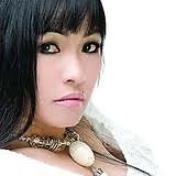 Album Trống Vắng  - Phương Thanh