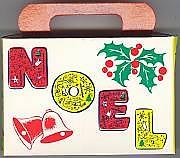 Say Noel
