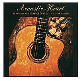 Acoustic Heart - CD2