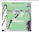 Cung Thương Hòa Điệu 2 - CD3