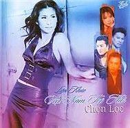 Liên Khúc Việt Nam Top Hits Chọn Lọc