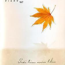Yesterday Piano Vol.7 - CD1