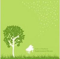Sentimental Dream (The Best Of Daydream) - CD4