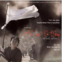Áo Lụa Hà Đông ( O.S.T ) - CD4