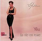 Yêu - La Vie En Rose