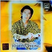 Kỷ Niệm Nào Vội Tan - Tô Chấn Phong