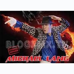 Album Gần Lắm Trường Sa - Michael Lang -