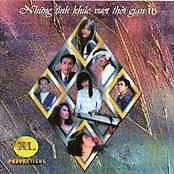 Những Tình Khúc Vượt Thời Gian Vol 2 - Various Artists