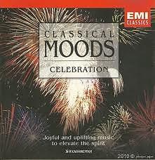 Classical Moods: Celebration No.1