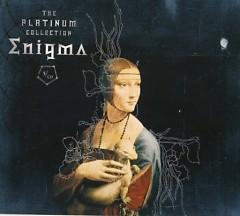 The Platinum (CD3)