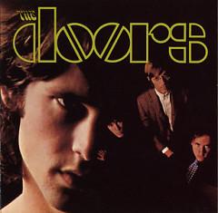 The Doors (US)